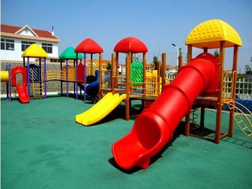 幼儿园室外玩具器械